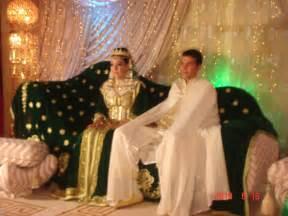 mariage marocaine le mariage marocain dans les traditions musulmanes