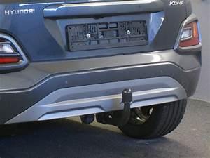 Anhängerkupplung Hyundai Tucson Abnehmbar : anh ngerkupplung f r hyundai anhaengerkupplung fuer ~ Kayakingforconservation.com Haus und Dekorationen