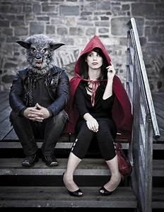 Halloween Paar Kostüme : ideen f r paarkost m halloween paar kost me halloween und kost m ~ Frokenaadalensverden.com Haus und Dekorationen