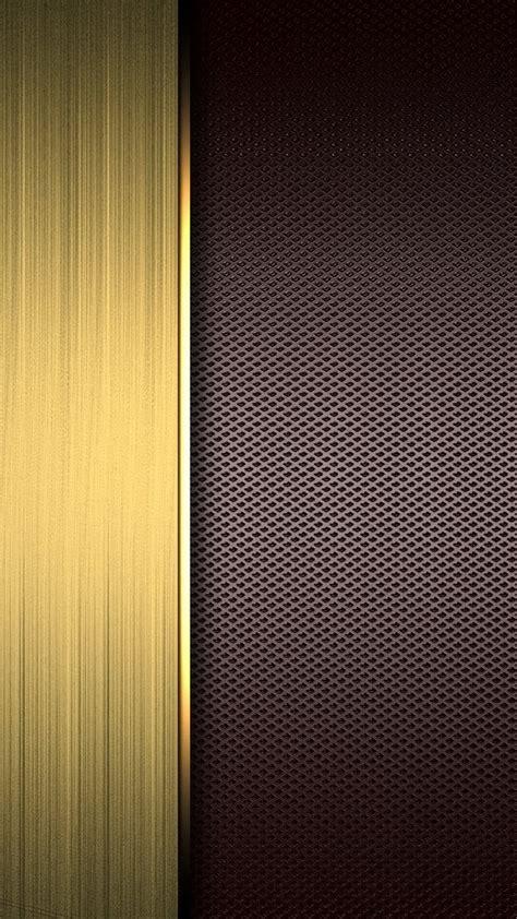 elegant tumblr wallpapers iphone download elegant iphone wallpaper gallery Elega