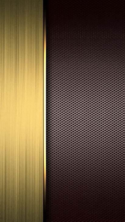 Elegant Iphone Desktop Phone Wallpapersin4k