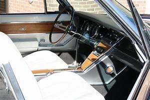1965 BUICK RIVIERA GS 2 DOOR HARDTOP - 101993