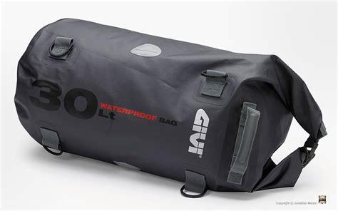 waterproof bag givi wp402 waterproof bag givi bags givi luggage Waterproof Bag