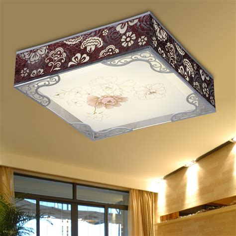 fluorescent kitchen light covers fluorescent lighting best fluorescent kitchen light 3475