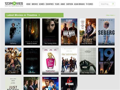 World War Z Full Movie Watch Online Free 123movies