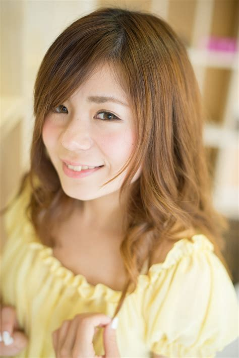 image of new hair style ブログ 町田 相模大野の美容室 claw クロウ 4544