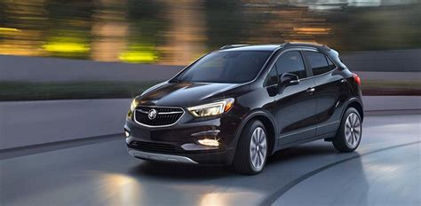 buick encore price  interior engine design