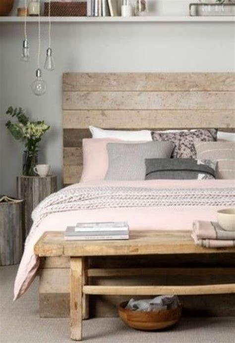 chambre avec mur en 1001 conseils et idées pour une chambre en et gris