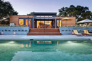 The Breezehouse by Blu Homes