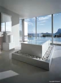 minimalist bathroom ideas best bathroom interior designs ideas contemporary minimalist bathroom design