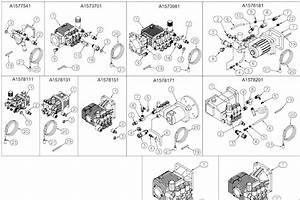 M1578111f Manuals