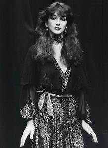 Kate Bush age songs net worth and husband as Wuthering - satukis info