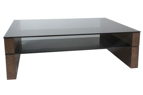 coffee tables glass coffee tables design ideas of glass coffee table glass oval coffee