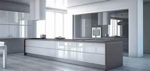 High Gloss Doors « Aluminum Glass Cabinet Doors