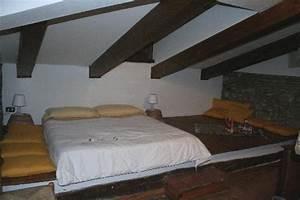 Camera da letto grande la scelta giusta è variata sul