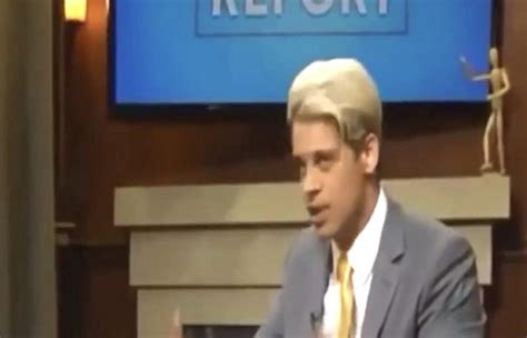 twitter blows   milo yiannopoulos explosive video