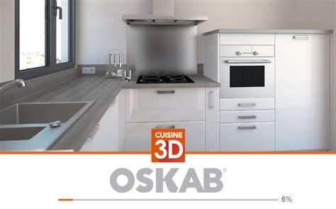 logiciel 3d pour cuisine comment utiliser le logiciel quot cuisine 3d quot
