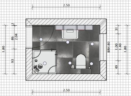 Kleines Bad Planen by Kleines Badezimmer Planen