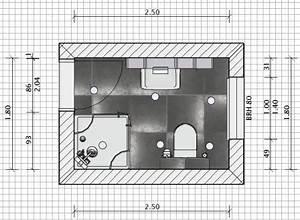 Badplanung Kleines Bad : kleines bad mit keuco royal modular fliesen fieber ~ Michelbontemps.com Haus und Dekorationen