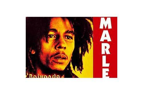 musicas rebelde bob marley baixar