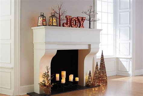 Home Decor Kohls : Holiday Decorating Ideas With Kohl's