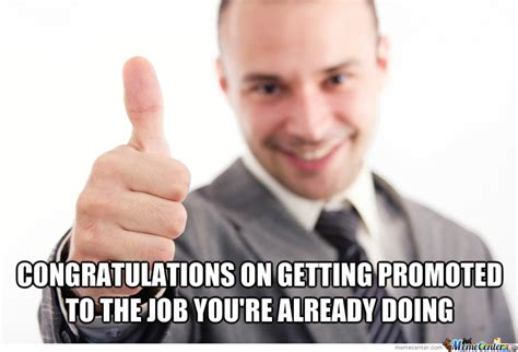 Congratulation Meme - congratulations by likeaboss meme center