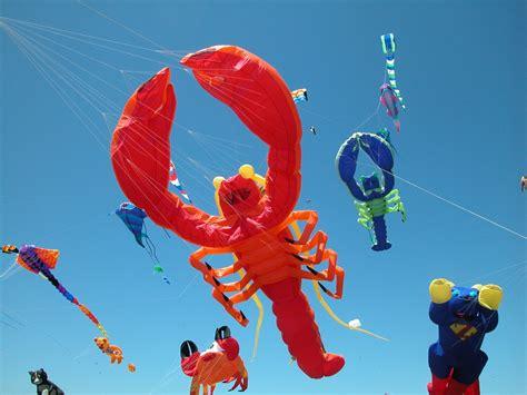 Scorpio Latest Different Style Kites in Makar Sankranti ...