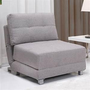Walmart futon mattress queen and lolesinmocom for Sofa bed mattress cover queen