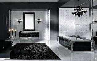 moderne badezimmer schwarz weiss badezimmer moderne badezimmer schwarz weiss moderne badezimmer moderne badezimmer schwarz