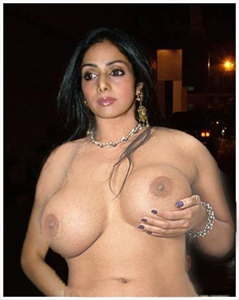 Sridevi Big Boobs Picture Peperonity Com