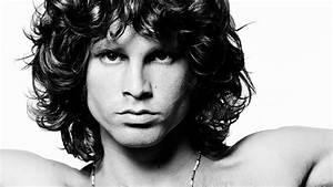 La voz del Rey Lagarto: 70 años del nacimiento de Jim Morrison Marina Casado