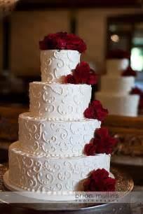 wedding cake photos best 25 wedding cakes ideas on vintage wedding cakes beautiful wedding cakes and