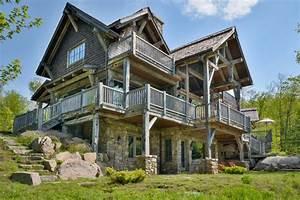 Maison De Riche : maison moderne a vendre canada pr l vement d 39 ~ Melissatoandfro.com Idées de Décoration