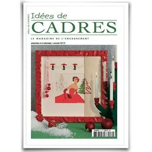 soins cadres n 41 41 best images about id 233 es de cadres on posters magazines and products