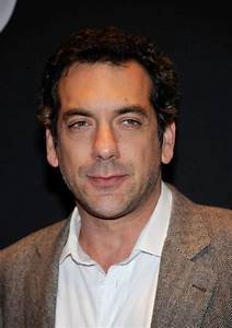Todd Phillips in CinemaCon 2011 - Day 4 - Zimbio