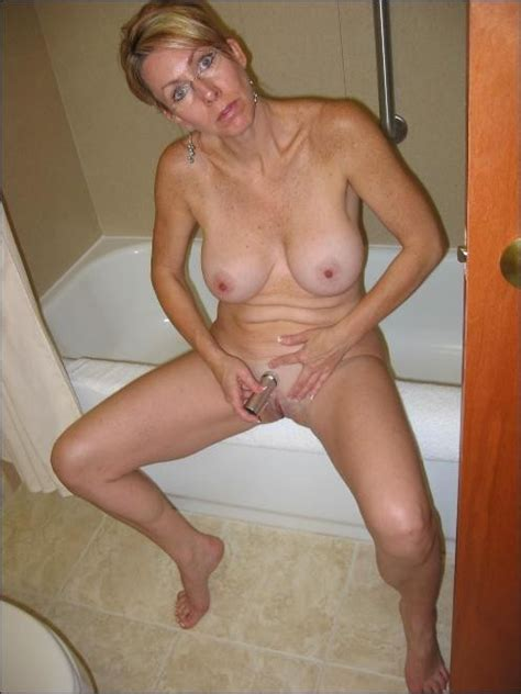 swedish mature Women Huge And hot Collection Of mature And Granny