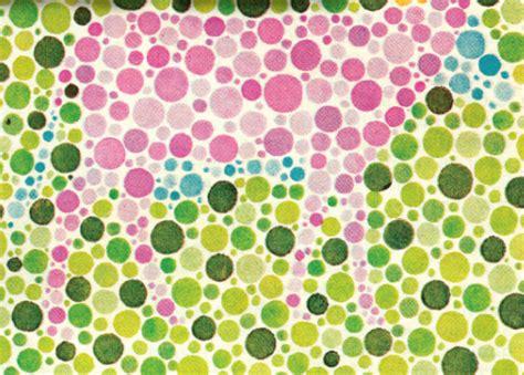 child color blind test color blind tests collection hdipad app finders