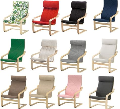 ikea chair covers poang ikea poang armchair slipcover replacement chair cushion slip soapp culture