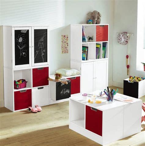 rangement pour chambre enfant rangement chambre d enfant meuble tagre meuble tagre pour