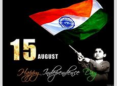 Indian Independence Day Pictures 15 August 2014 for tumblr