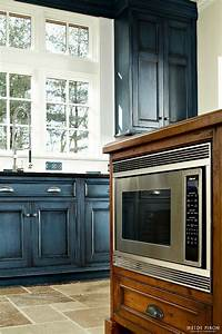 best 25 kitchen paint colors with cherry ideas on With best brand of paint for kitchen cabinets with slack stickers