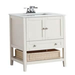 1000 ideas about 30 inch vanity on pinterest single