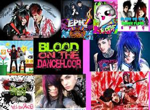 botdf stuffff blood on the dance floor photo 34064258
