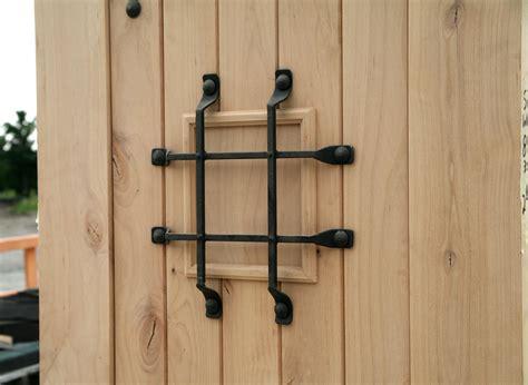 rustic double doors closeout sale exterior alder wood door