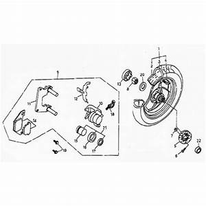 adly atv wiring diagram diagram auto wiring diagram With adly wiring