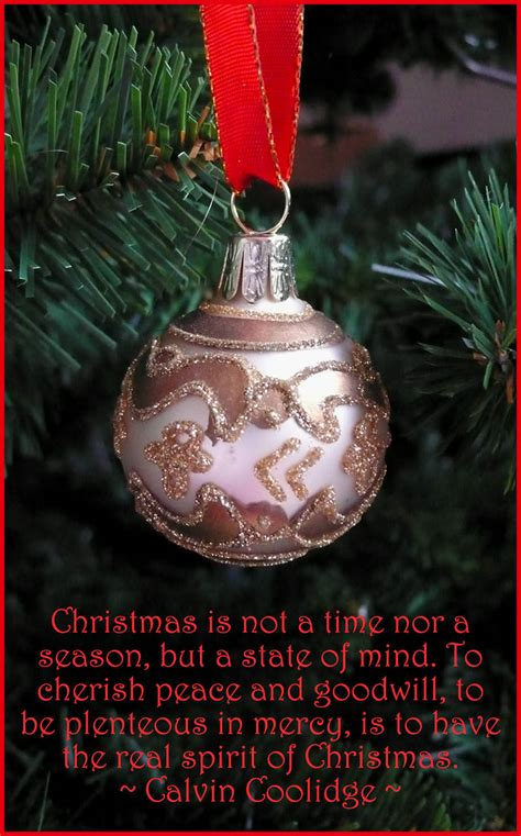 wonderful christmas  quotes poems  put