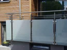 Balkongeländer Glas Anthrazit : bildergebnis f r balkongel nder edelstahl glas balkon pinterest balkongel nder ~ Michelbontemps.com Haus und Dekorationen