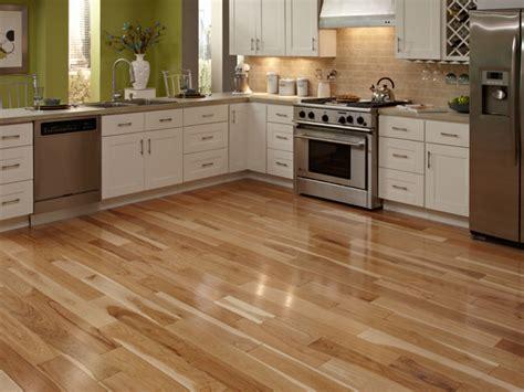 bellawood hickory prefinished solid hardwood is