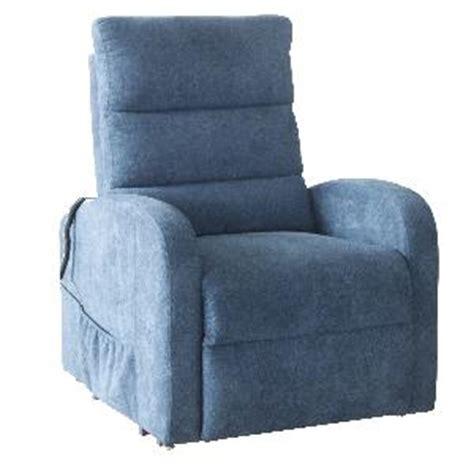 Serta Lift Chair At Sams by Serta Lift Chair Newton 3 Position Serta
