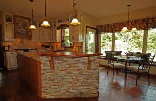 home design ideas kitchen 24 country kitchen designs